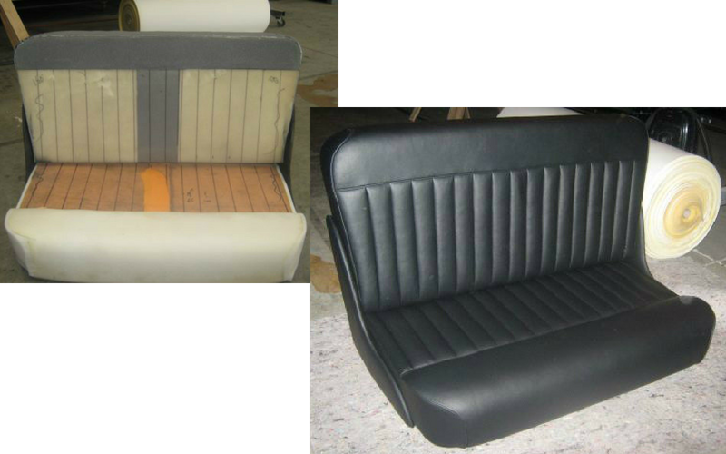 Classic and Custom Motor Trimmers Before and After (4)